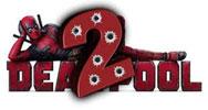 banner_deadpool-2.jpg