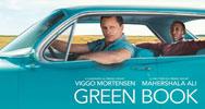 banner_green-book.jpg