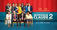 banner_monsieur-claude2.jpg