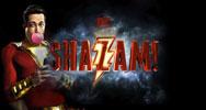 banner_Shazam.jpg