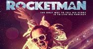 banner_rocketman.jpg