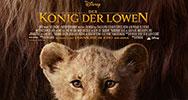 banner_lion-king.jpg