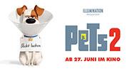 banner_pets2.jpg