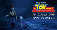 banner_ToyStory.jpg
