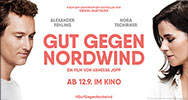 banner_gut-gegen-nordwind.jpg