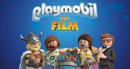 banner_playmobil.jpg