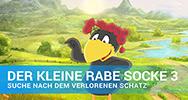 banner_rabe-socke.jpg