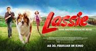 banner-lassie.jpg