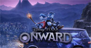 banner_onward.jpg